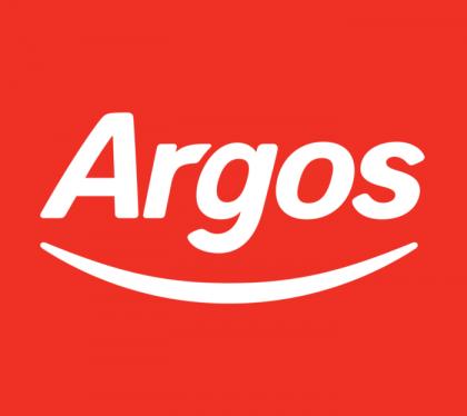 Argos_logo-700x623-420x374