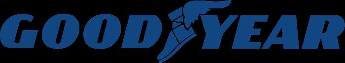 Goodyear_Tire__Rubber_Company_logo_blue-700x128