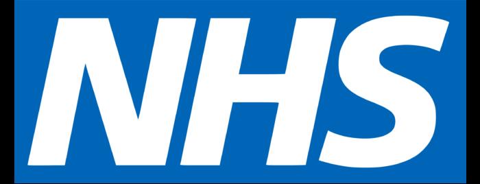 NHS_logo_logotype-700x268