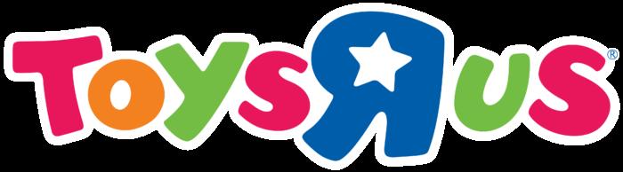 Toys_R_Us_logo_toysrus_com-700x194