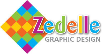 Zedelle Graphics